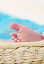 Die Wahl der Geburtsklinik