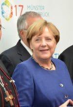 Münster: Internationales Friedenstreffen eröffnet