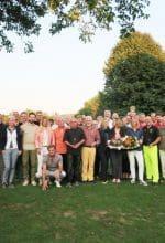 Clubmeisterschaften im Golfclub Heerhof