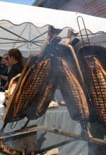 Fest in Wiehagen: Immer nur alle fünf Jahre