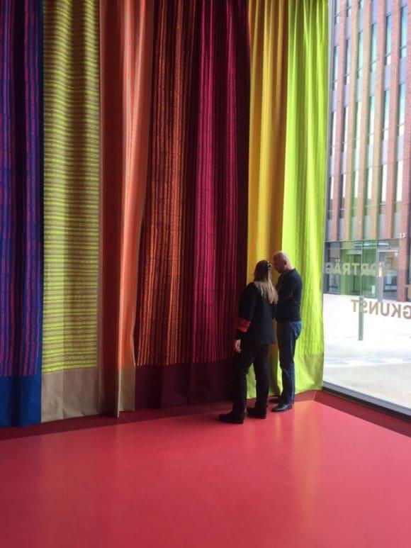 Dortmunder U Ausstellung