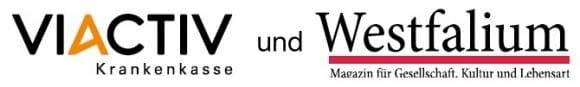 VIACTIV-und-WESTFALIUM