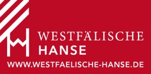 Spezialitäten Westfalen