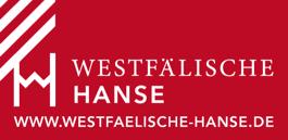 Westfälische Hanse