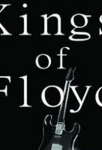 Kings of Floyd in Ahlen