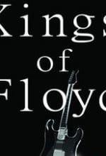 Kings of Floyd in Ahlen