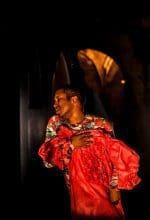 Caen Amour: Ironisches Spiel mit Tanz-Acts