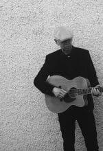 Borken: Musikalisches Crossover aus Island