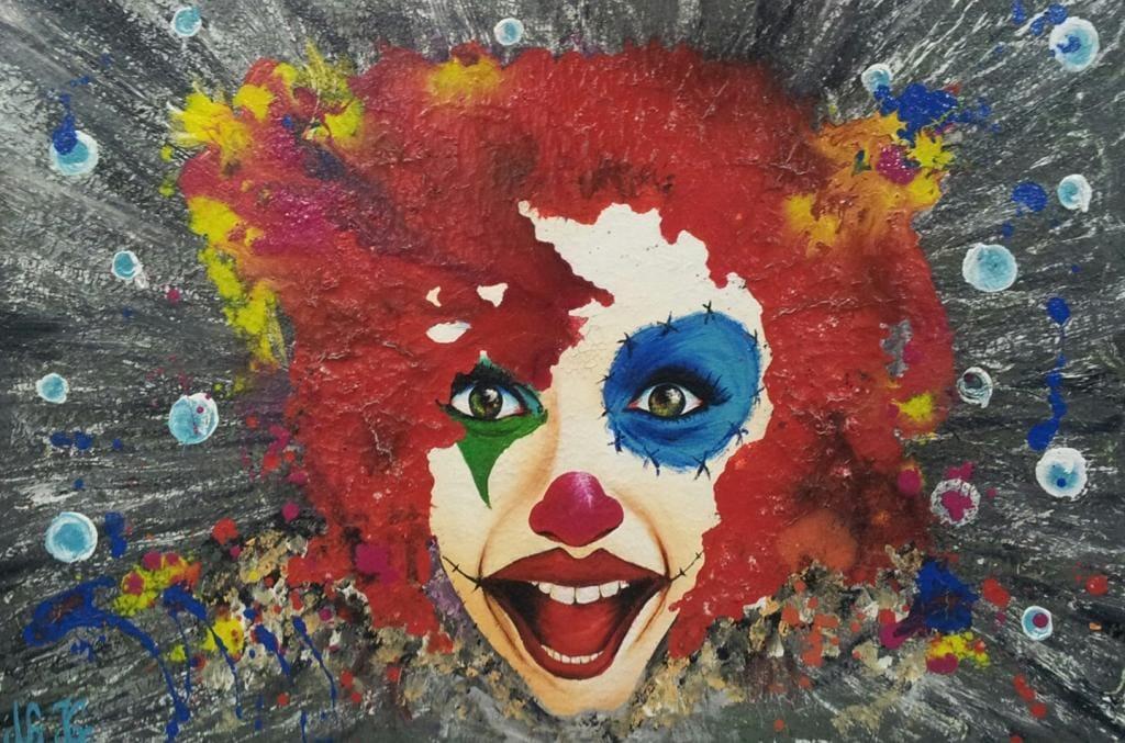 Proteinnudeln Clowns Und Kunst Raritaten Westfalen Erleben