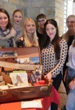 Ausstellung zeigt prämierte Museen im Kleinen