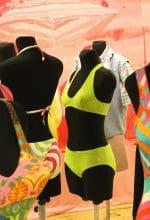 Bocholt: Drei auf einen Streich