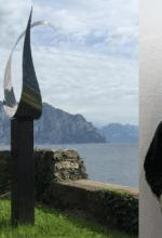 Enningerloh: Ausstellung mit neuen Skulpturen