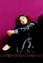Weltklassik am Klavier: Tsuyuki & Rosenboom