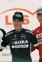 Sam Bennett siegt beim Münsterland Giro 2017