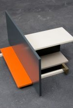 Gerrit Rietveld und die zeitgenössische Kunst