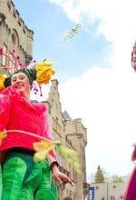 LebensArt Sauerland zeigt Lifestyle-Trends