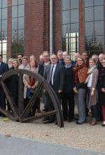 Neue Projektideen für das Münsterland