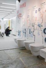 Designpreis für das Freilichtmuseum Detmold