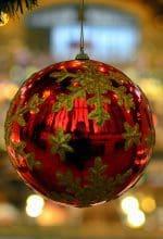 Kunst, Design und Handwerk: Weihnachtsmärkte nah und fern