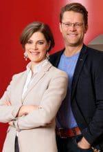 Firma P. Jentschura: Wechsel an der Spitze