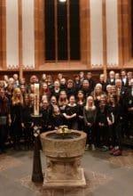 Bach in Borken