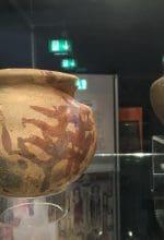 "Südsauerlandmuseum: ""Bildwelten – Weltbilder"""