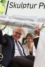 Bundespräsident übernimmt Schirmherrschaft