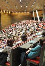 Kiepenkerl-Blog: Betriebswirtschaftslehre