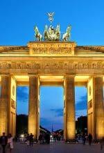Kiepenkerl-Blog: Der Kohl'sche Kostenbegriff