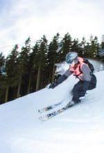 Sauerland: Wintersport zum Jahreswechsel