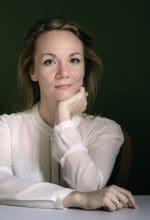 Annette-von-Droste-Hülshoff-Preis 2017 verliehen