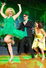 Bad Oeynhausen: Musical-Hits live on stage