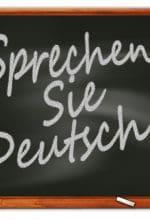 Kiepenkerl-Blog: Des Kaisers neue Kleider