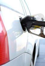 Dieselskandal: Rechtliche Möglichkeiten