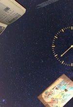LWL-Planetarium: Die Suche nach fremden Welten