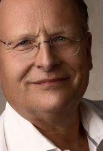 Bad Driburg: Prof. Dr. Dietrich Grönemeyer liest