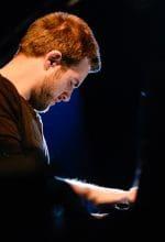 PIANEO-Musikfestival im Haus Nottbeck