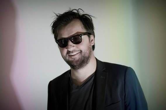 Osnabrück: Filip Markiewicz in der Kunsthalle