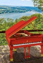 30 Jahre Klavier-Festival Ruhr