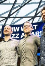 Lüdinghausen: Oded Tzur Quartet aus New York