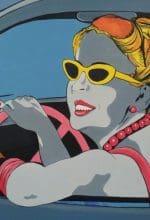 ARTisani zeigt bunte Kunstvielfalt