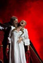 Dortmund: Die Nacht der Musicals