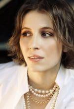 Weltklassik: Nadejda Vlaeva spielt Don Juan