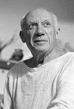 """Ausstellung in Münster: """"Mein Freund Picasso"""""""