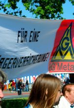 Kiepenkerl-Blog: Streitthema Krankenversicherung
