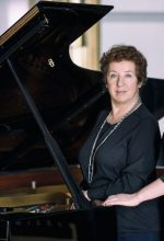 Borken: Musikschule veranstaltet Kammerkonzert