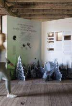 Havixbeck: Droste-Ausstellung ausgezeichnet
