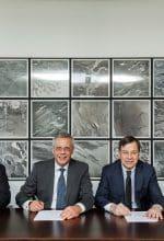DG Hyp und WL Bank besiegeln Verschmelzung