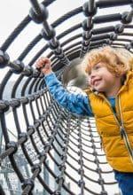 Sauerland: Osterferien mit vielen Attraktionen