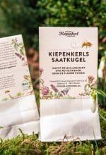 Gasthaus Grosser Kiepenkerl: Genuss mit gutem Gewissen